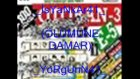 Otoban - E5 - Damar 6 - İsyankar41
