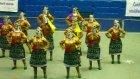 malatya halk eğitim merkezi halk oyunları