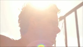 Alex Gaudino - I'm In Love I Wanna Do It