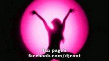 Dj Cont Feat. Akcent& Edward Maya Trance Mix