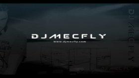 Dj Mec Fly-Gangsta Paradise 2011 Electro Exclusive