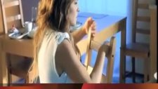Gelen Seni Soruyor - Bengü Yeni Klip 2011 D...