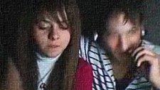 Miss Tiky Feat Esmer Qea Olu Zoıo Canlı