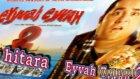 eyvah eyvah 2 film 2011 fragman full hd hitara...