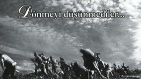 Selim Akgun - çanakkale Zaferi şiir