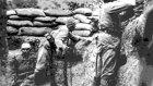 çanakkale şehitlerine -18 mart 1915