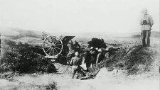 Çanakkale Türküsü - Çanakkale Şehitlerine
