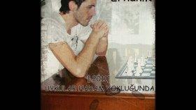 Erhan.k-Uykular Haram Yokluğunda [ 2011 ]