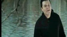 Mithat Körler - Böyle Bir Kara Sevda / Klip 2011