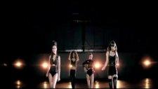 Taio Cruz - Higher Ft. Kylie Minogue 2011