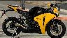 2008 motor show
