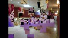 çorum taç düğün salonu 1 nolu500 kişilik salon