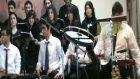 Halk Muzigi Konseri Video2