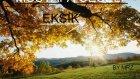 Mustafa Ceceli - Eksik