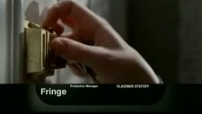 fringe 3x18 hd preview
