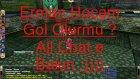 knight online ronark  ıth3gundyı ws movie