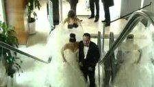 activepro düğün kamera çekimi 212 232 06 07