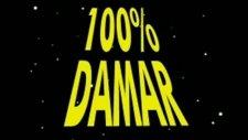 Amasra74-Fm   Bartın Radyoları