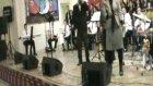 Halk Muzigi Video12