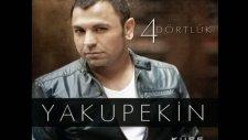 Yakup Ekin 4 Dörtlük 2011 - Küpe