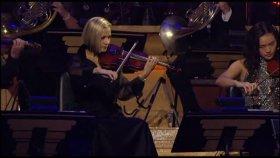 Yanni - Nostalgia -Müzik Budur !!!