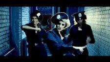 Alexandra Stan - Mr Saxo Beat Remix