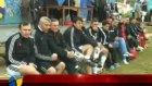 türkiye futbol masterları