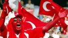 Türkiyem Yarim Benim Türkiyem Canım Benim