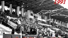 Alem Gençlik 20.yıl Akdeniz Akşamları