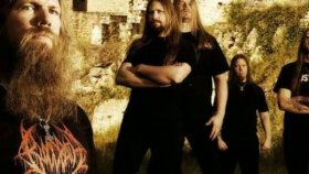 Amon Amarth - Aerials System Of A Down Cover