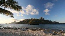 Hd Nature Relaxation Fiji Islands Paradise