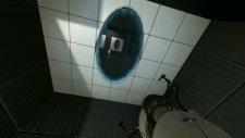 portal 2 coop trailer hd