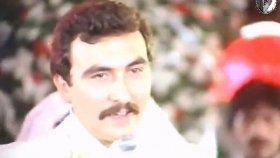 Ümit Besen - Feat. Bora Duran - Nikah Masası