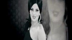 Ayla Işıl - Aşk-I Mabed / Klip 2011
