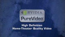 Hd 1080p Demo Test