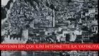 Kars @ Mehmet Ali Arslan Videos
