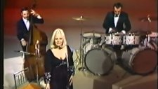 Peggy Lee Fever!