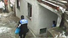 Toplum Destekli Polis Gebze