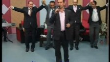 Alim Koca Horon Show