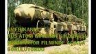 rus atom gücü ve terminatör filmi