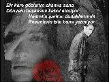 Eyüphan - Elif