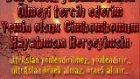 Galatasaray-Çıldırın Çıldırın