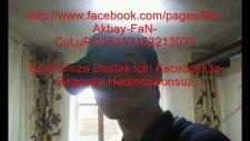 Ahmet-K 2011 Qarizma Feat Dj Zalim Firari
