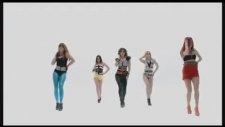 Atiye Deniz-Budur Şarkısı 2011