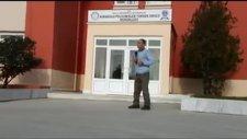 Kırıkkale Pmyo  Profesyonel Tv Programı 1