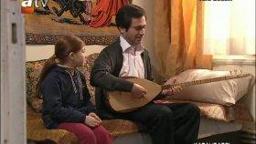 Olgun Şimşek - Aşk Olsun Türküsü - Kapal...