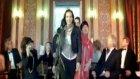 yüksek sadakat - live it up / yeni klip 2011