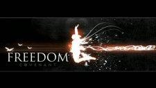 Dj Andi Feat. Stella - Freedom Hit!!!
