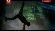 Özlem Ay - Selam Ver / 2011 Yeni Orjinal Klip
