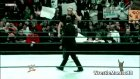 edge vs. chris jericho promo [hd 1080p]